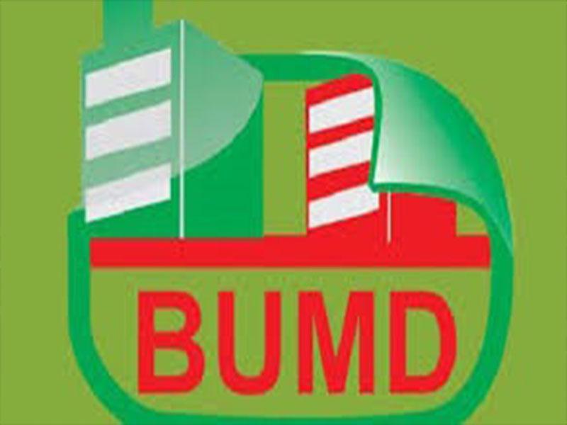 Lama Tidak Berkabar, Ternyata BUMD PT. B3S Sedang Menjaring Banyak Investor