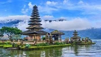 13 Destinasi Wisata Wajib Dihindari Tahun 2020, Ada Dua dari Indonesia Lho