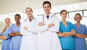 5 Negara dengan Pelayanan Kesehatan Terbaik, Nomor Satunya Malaysia