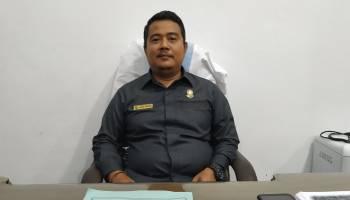 Apresiasi Kegiatan JSS Dalam Peringati HPN ke 35, Wakil Ketua I DPRD Bangka Harap Kegiatan Selanjutnya Dapat Lebih Tajam