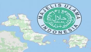 Babel Provinsi Pertama Raih Halal Award