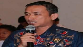 Bawaslu Bateng Rekrut 36 Anggota untuk Disebarkan di Enam Kecamatan