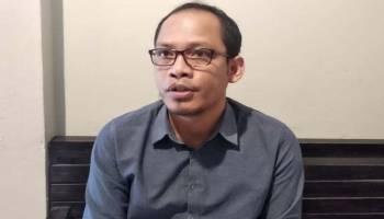 Bawaslu Kabupaten Bangka Selidiki Caleg Bagi-Bagi Minuman Imlek