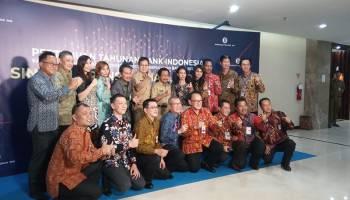 BI: Pertumbuhan Ekonomi Babel Pada 2019 Melambat