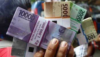 BI Babel Siapkan Uang Tunai Rp 1 Triliun Selama Ramadan dan Idul Fitri