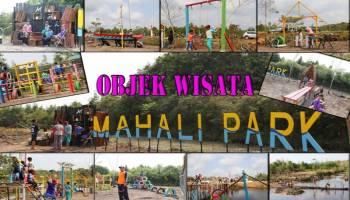 Desa Belilik Punya Objek Wisata, Yuk Cari Tahu...