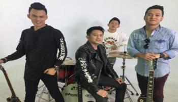 Dihadapan Ratusan Alumni Smansa Pangkalpinang, The Potters Bakal Nyanyikan Single Terbaru