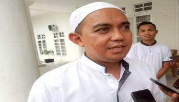 Dijanjikan Bisa Bertemu, Nama Wali Kota Pangkal Pinang Dicatut