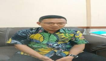 Dinilai Kudeta Adat, DPRD Minta Gubernur Kaji Ulang Pembentukan LAM yang Baru