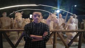 Garis Lurus UMKM dan Lifestyle Masyarakat Indonesia