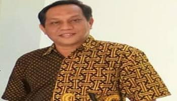Inspektorat Bangka Audit Keuangan PT Pulomas