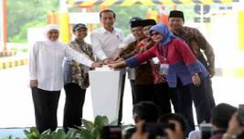 Jokowi Respon Kepalanya Mau Dipenggal Hermawan Susanto