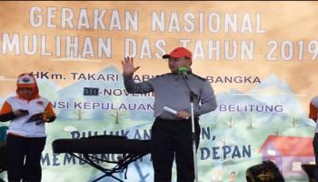 Kabar Gembira Buat Pesepeda, Gubernur Rencanakan Buat Jalur Khusus Sepeda di Lintas Timur