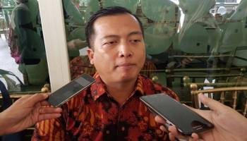 Kemlu: Tata Kelola Skema Magang di Taiwan Perlu Diperbaiki