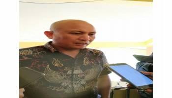 Ketua DPRD Babel : Tidak Ada Monopoli Dalam Bisnis Timah