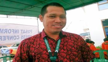 Lion Air Berikan Uang Saku kepada Keluarga Korban