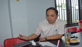 Luncurkan SJ Travel Pass, Sriwijaya Air Bebaskan Pelanggan Terbang Sepuasnya