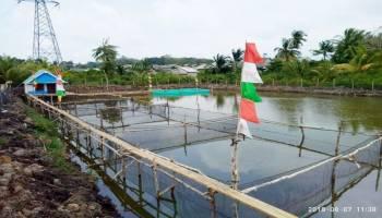 Mengenal Lebih Dekat Eduwisata Ketem Remangok Park Pagarawan