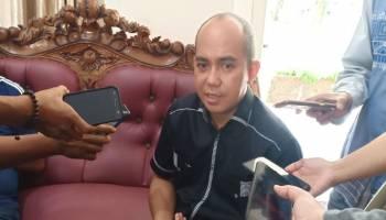 Molen Berencana Ajak Wartawan Pangkal Pinang Potong Hewan Kurban
