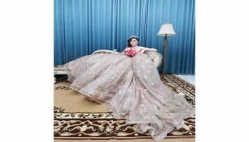 Moment Pernikahan Tak Terlupakan Bersama Bella Bridal