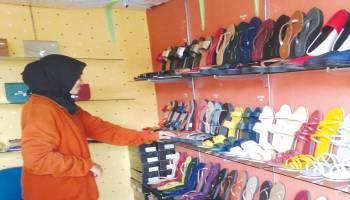 Mumi Store Tawarkan Produk Fashion Berkualitas