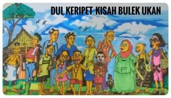 Pakwo Cerudik Bakal Merangsang Siswa Cinta Budaya Lokal
