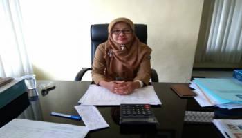 Pendapatan Pajak Meningkat, Kepala Bakuda Wilayah Bateng Ajak Masyarakat Manfaatkan Program Pemutihan PKB