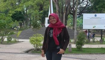 Permasalahan Biaya Pinjaman untuk UMKM di Bangka Belitung, Ini Solusinya