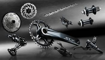 Shimano Lempar Produk Terbaru, Katanya Paling Cocok Untuk Penikmat Mountain Bike
