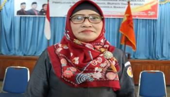 Putusan MK Keluar, Dewi: Ini Memperjelas Legalitas Bawaslu Jelang Pilkada