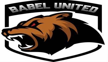 Resmi Merger, Babel United Akan Obati Kerinduan Masyarakat Terhadap Sepakbola