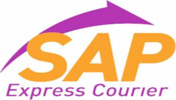 Sambut Puasa dan Lebaran, SAP Manjakan Konsumen dengan Harga Jujur