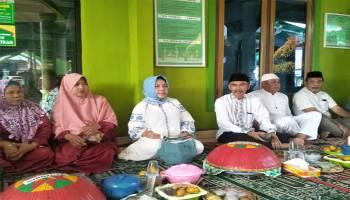 Sekda Pangkalpinang Ajak Umat Islam, Jadikan 1 Muharram Untuk Perkuat Persatuan Islam