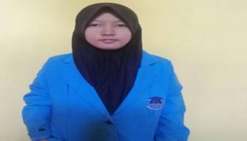 Siapkah UMKM Indonesia Ikut Dalam RCEP?