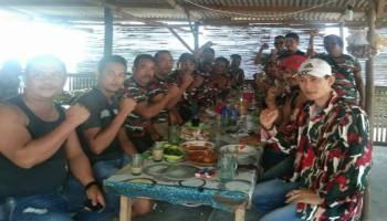 Subiono Tegaskan Penunjukan Suhendra Gunawan Sebagai Ketua Macab LMP Bangka Cacat Hukum