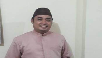 Tambang dan Pusat Bisnis Kabupaten Jadikan Kecamatan Pangkalan Baru Sebagai Tujuan Para Pendatang