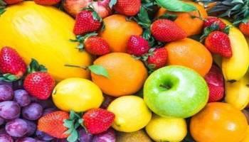 Tips Kesehatan: 15 Buah Penurun Kolesterol yang Bisa Anda Coba