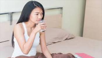 Tips Kesehatan: 5 Manfaat Minum Air Putih saat Perut Kosong di Pagi Hari, Sudah Tahu?