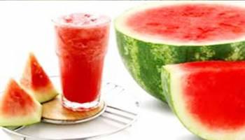 Tips Kesehatan: Keluarkan Racun Tubuh dengan Minuman Ini