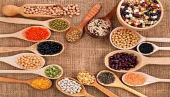 Tips Kesehatan: Tips Diet Keto Bagi Pemula