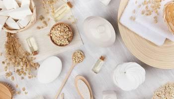 Tips Kesehatan: Tips Pengobatan Alami untuk Cacar Air