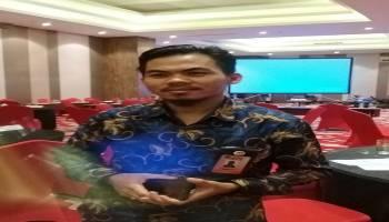Updated Pleno KPU Pangkalpinang : Hingga Sore Baru 3 Kecamatan yang Selesai
