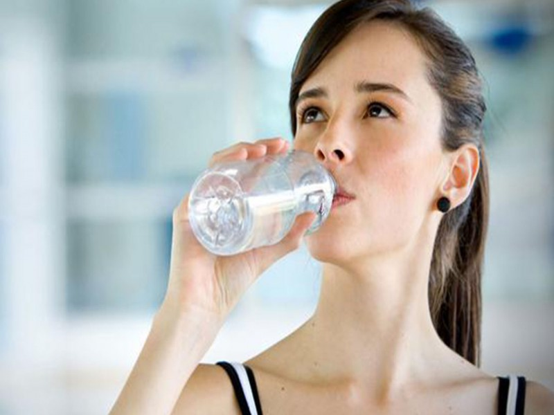 Tips Kesehatan: 6 Cara Mudah Menjaga Ginjal Tetap Sehat Tanpa Minum Obat