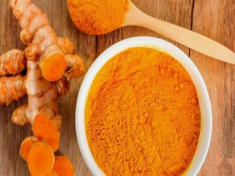 Tips Kesehatan: Empat Ramuan Alami untuk Atasi Kolesterol Tinggi
